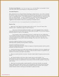 Simple Resume Format In Word Sample 10 Sample Resume Template Word