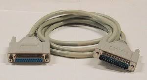 microgate systems synclink usb synchronous serial adapter synclink usb adapter specifications