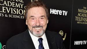 Days of Our Lives\u0027 Star Joseph Mascolo Dead at 87