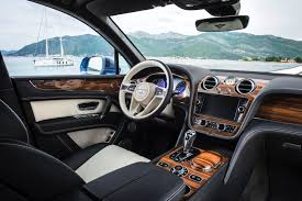 new bentley 2018. interesting new 2018 bentley continental gt spied  bentayga dashboard inside new bentley p