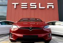 Tesla stock price predictions for december 2021. Tesla Share Price After 670 Rally Tesla To Raise 5 Bn In Third Share Sale This Year The Economic Times