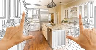 How Much Kitchen Remodel Custom Decorating Design