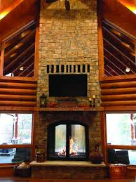 81 most tremendous wood burning fireplace insert surround indoor intended for indoor outdoor gas fireplace see