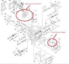 1997 seadoo wiring diagram need help 1997 seadoo wiring diagram just bought 1998 sea doo gtx limited took off ran