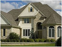 contractors louisville ky. Plain Louisville Roofingcontractors In Contractors Louisville Ky D