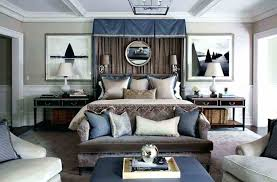 master bedroom ideas with sitting room. Master Bedroom Sitting Area With Framed Wall Photos And  . Ideas Room I