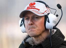 """Michael Schumacher : dans une """"situation stable cette nuit et <b>ce matin</b>"""" ! - Michael-Schumacher-dans-une-situation-stable-cette-nuit-et-ce-matin-!_portrait_w674"""