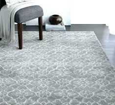 nuloom trellis rug trellis rug handmade cotton nuloom concentric diamond trellis rug nuloom trellis rug
