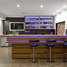 pleasing bars designs for home with contemporary home bar design timber veneer stainless steel ideas charming home bar design