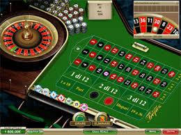 como ganar dinero en la ruleta