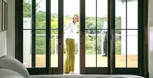 andersen folding patio doors. Andersen Folding Doors Patio Cost Replacement Local Branch Enjoy Your Outdoor Living . N
