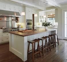 Faux Tile Flooring For Kitchen Morespoons ff4fbda18d65