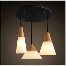 lovely restaurant pendant lighting fixtures 13 for small pendant light shades with restaurant pendant lighting fixtures