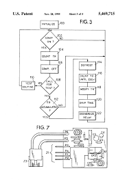 wiring diagram for defrost timer new heatcraft walk in cooler wiring typical wiring diagram walk-in cooler wiring diagram for defrost timer new heatcraft walk in cooler wiring diagram unique unusual bohn unit