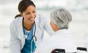 essay why i want to become a nurse  express essay   www  essay why i want to become a nurse