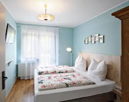 Schlafzimmer Gemütlich Modern