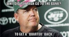 Bahaha New York Jets Memes fb | Sports stuff | Pinterest | Tom ... via Relatably.com