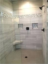 wonderful bathroom shower wall tile ideas shower wall tile searching for best accent tile bathroom
