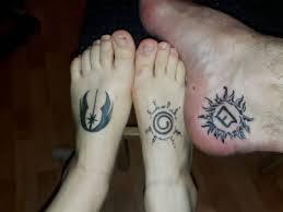 Matejtydlitydlitat Matěj Tydlitat Další Tetování Je Tam