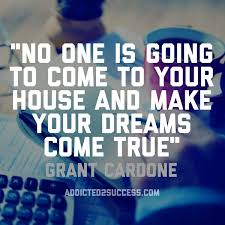 Grant Cardone Quotes Delectable 48 Awesome Grant Cardone Picture Quotes