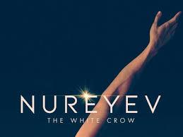 Nureyev - The White Crow - trailer, trama e cast del film