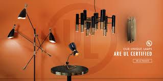 Soul Speak Designs Lighting Delightfull