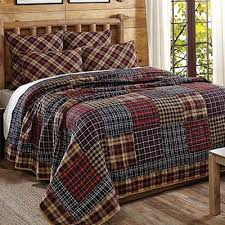Country Quilts and Bedding for Country Style Home Decor & Austin Bedding Adamdwight.com