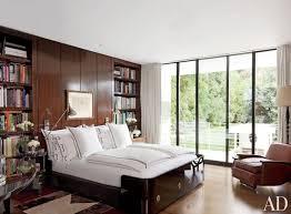 bedroom sweat modern bed home office room. Bedrooms By The AD100 Bedroom Sweat Modern Bed Home Office Room