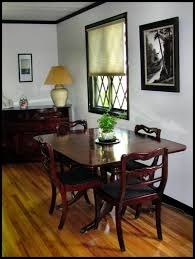 The Brick Dining Room Furniture Old Brick Dining Room Sets Gorgeous The Brick Dining Room Sets