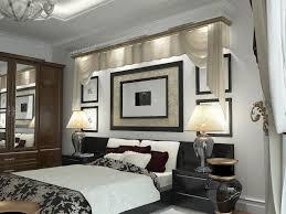 bedrooms bedroom innovative lighting tips inspiration heavenly tracklighting ideas wall track for track lighting ideas