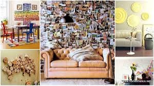 Words To Decorate Your Wall With How To Decorate Your Walls With Pictures