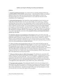 essay writing format in malayalam tqcjcqzmgiyyeg hol es science essay writing format in malayalam10103