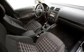2010 Volkswagen Jetta Tdi Volkswagen Jetta Tdi 2010 Trends Car