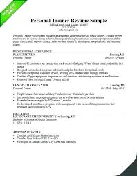 Resume Bio Example Business Sample Expert Meanwhile