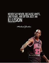 Michael Jordan Quotes Beauteous 48 Best Quotes From The Legend Michael Jordan
