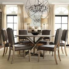 7 foot round table 4 foot round table appealing 7 piece round dining table set of 7 foot round table top