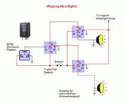 pin relay wiring diagram wirdig wire flasher wiring diagram wiring diagram and circuit schematic