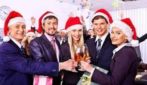 20 Fun Christmas Party Games For Work Christmas