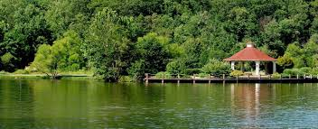 Image result for best lake view