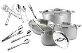 aluminum kitchen utensils. Interesting Kitchen To Aluminum Kitchen Utensils M