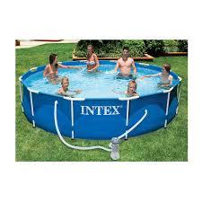 Intex Pools Australia Prices