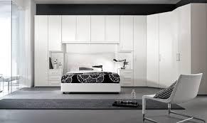 Immagini Di Camere Da Letto Moderne : Camere da letto moderne complete triseb