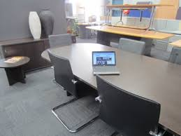giant office furniture. Tables Giant Office Furniture F