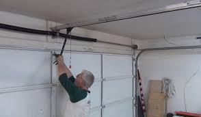front door installationLively Front Door And Installation Tags  Security Door