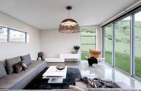 Terrazzo Design Ideas Terrazzo Flooring Offers Decades Of Style And Durability