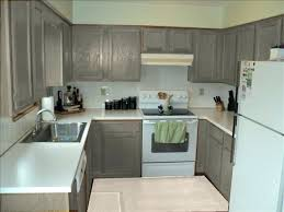 kitchen colors with white cabinets and white appliances gray cabinets and white appliances those are my kitchen paint colors white cabinets white appliances