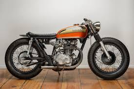 custom vintage motorcycles alan brandt photography