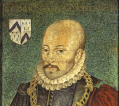 guide to the classics michel de montaigne s essay observer montaigne his ranging essays were almost scandalous in their day