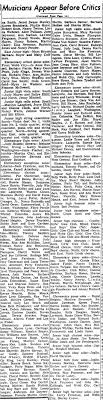Alice Elain Pulliam in first paragraphs of 1st 2nd columns - Newspapers.com