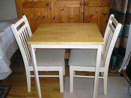 full size of small round glass dining table 2 chairs and wooden kitchen in furniture delectable